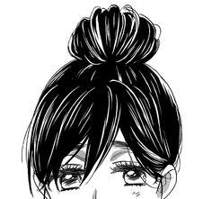 {Shoujo Notes} watashi ga motete dousunda