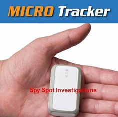 15 Best Gps Trackers Images Gps Navigation Gps Tracking Device