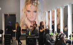 2nd / 3rd YEAR APPRENTICE HAIRDRESSERS - Hair culture. Merrylands, Blacktown & Liverpool, NSW   If you are dedicated to your career as a Hairdresser we would love to hear from you. APPLY HERE: http://search.jobcast.net/Share/Job2874649