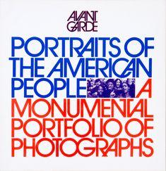 Herb Lubalin American Graphic Designer 1918—81   Unit Editions