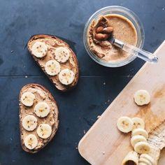 Au petit déjeuner, se contenter d'avaler un bol de céréales ou un simple café c'est promettre à votre corps l'échec pour le reste de la journée! Alors on reprend tout depuis le début, on repère nos erreurs matinales et on les corrige.