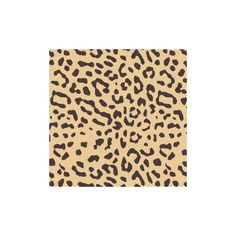 Wall Stencils | Floor Stencils | Leopard Print - Stencilease.com ❤ liked on Polyvore featuring backgrounds, - backgrounds, patterns, pictures, fillers, wallpaper, outlines, effects, borders and quotes