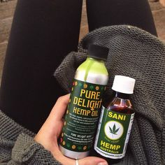 HEMP OIL has had a long-standing relationship with humanity. It is natures most balanced oil for human nutrition (3:1 LA to LNA ratio) and is easily digestible, in fact this oil could provide all of...