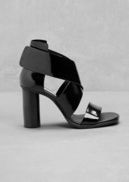 Other Stories | Leather Sandals