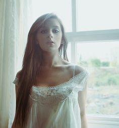 Rosie Hardy. Love her photography work!