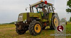 Tractors, Vehicles, Autos, Car, Vehicle, Tools
