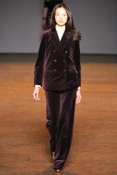 Marc by Marc Jacobs Fall 2011 Ready-to-Wear - Collection - Gallery - Style.com