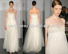 Pregnant Women Wedding Dresses 2013 new model wedding dresses