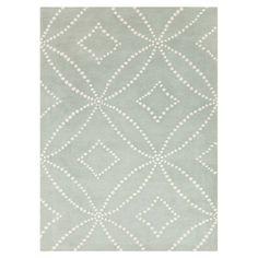gray genevieve rug