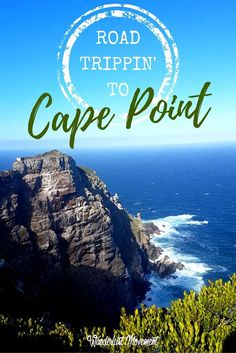 The Perfect Day Itinerary Of Cape Town South Africa Travel - Exploring south africa 10 best day trips
