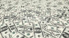 money wallpaper android