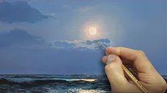 Michael James Smith Art - YouTube