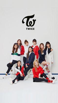 Selamünaleyküm Twice severler! Nayeon, K Pop, Kpop Girl Groups, Korean Girl Groups, Kpop Girls, Twice Dahyun, Tzuyu Twice, Mamamoo, Signal Twice