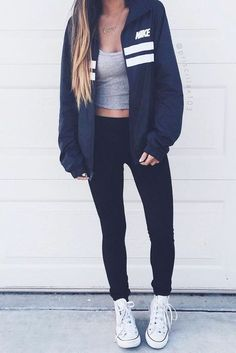 Every girl is looking for cute outfits for school this fall. Teens, pre-teens, and tweens alike want to look their best for the new school year. From cute dresses to cool jeans outfits to adorable skirts, our kids want to keep up with the fashion for back to school. #fashionableoutfits, #womenoutfits #homeschoolingforteens #cuteteenoutfits