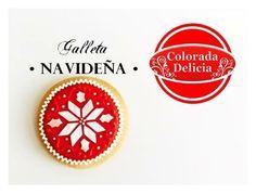 No podía faltar el toque de distinción en la caja Colorada Delicia...Galleta Navideña, exquisita galleta de mantequilla decorada con glasa real y un toque de almendra que te fascinara.  Haz tu pedido en esta temporada y convierte cualquier momento en algo inolvidable !!!  #cajacoloradadelicia #coloradadelicia #galletanavideña #chocolate #cafe #coffee #regalo #sorpresa #mexico #cdmx #felizmiercoles #feliz #te #friends #amigos #thebestfriends #familia #family