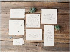Laura Gordon Photography » Virginia Wedding Photographer