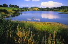 Lac d'Auvergne