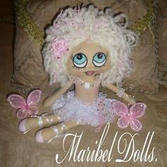 http://www.maribeldolls.etsy.com/