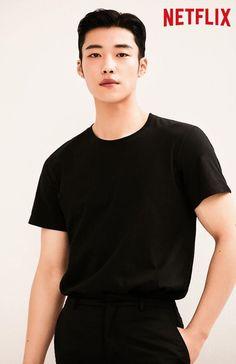 The King : Eternal Monarch Hot Korean Guys, Cute Asian Guys, Korean Men, Asian Men, Asian Actors, Korean Actresses, Actors & Actresses, Jung So Min, Drama Korea