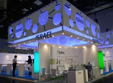 Image result for medica exhibition