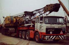 Heavy Duty Trucks, Classic Trucks, Transportation, Engineering, Vehicles, Cars, Buses, Trucks, Classic Pickup Trucks