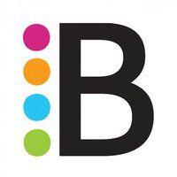 Britney Spears & Psy Do the 'Gangnam Style' Dance on 'Ellen': Watch - Viral Videos  | Billboard.com