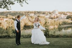 Lorissa Lee Photography Grand Entrance, Walking Down The Aisle, Over The Moon, Country Club Wedding, Wedding Story, First Dance, How To Run Longer, Absolutely Stunning, Summer Wedding