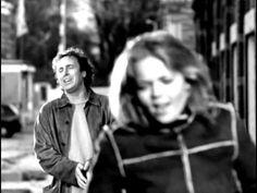 Marco Borsato, Sita - Lopen Op Het Water