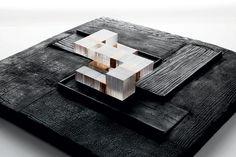Q+A> Built en valise - The Architect's Newspaper