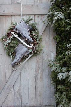 VIBEKE DESIGN: Winter MAGI