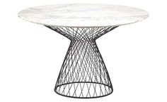 Jayson-home-silver-dakota-table-marble-top-furniture-dining-room-tables-industrial-metal