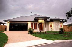 GJ Gardner Home Designs: Ridgeview 265. Visit www.localbuilders.com.au/builders_south_australia.htm to find your ideal home design in South Australia