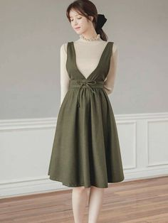 Modest Fashion, Hijab Fashion, Girl Fashion, Fashion Dresses, Boho Fashion, 2000s Fashion, Petite Fashion, Fashion 2020, Winter Fashion