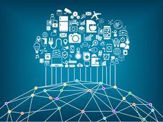A peine 2 milliards d'objets « cellulaires » connectés en 2022