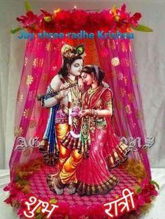 Bhagavad Gita, Radhe Krishna, My Soulmate, Temple, Twin, Temples, Twins