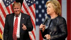 ¿Se está gestando una trama para finiquitar a Donald Trump?