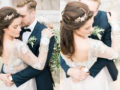 England Fine Art Wedding Photography 0023