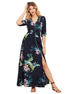 Motivated 2019 Summer Maxi Long Dress Women Floral Print Boho Dress Plus Size S-xl Sleeveless Beach Holiday Slip Dresses Female Sufficient Supply Dresses