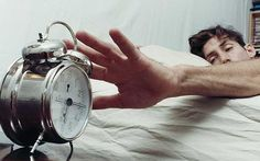 Cancer, heart disease and obesity are all linked to reduced sleep, researchers   say, as they reveal we are sleeping between one and two hours less than   people in the Sixties