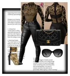 Designer Clothes, Shoes & Bags for Women Urban Fashion Women, Plus Fashion, Womens Fashion, Leopard Outfits, Casual Outfits, Cute Outfits, Urban Chic, Work Casual, Balmain