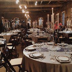 Miners Foundry, Nevada City wedding venue, photo by Reilly Hail