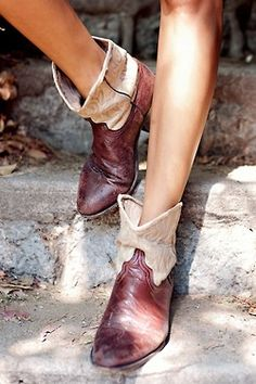 #ankleadorationx #lovenicki