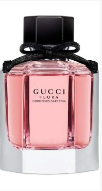 47 Best Parfums Images Cologne Fragrance Beauty Products