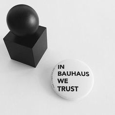 Welcome to the official Bauhaus Movement Magazine. The State Bauhaus was founded by Walter Gropius as a school of arts in Weimar in As the Bauhaus was a combination of. Bauhaus Style, Bauhaus Design, Bauhaus Art, Architectural Styles, Trust, Stream Of Consciousness, Creative Industries, Art Deco Fashion, Art And Architecture