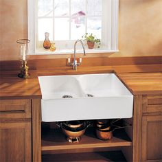 Photo: Wendell T. Webber | thisoldhouse.com | from Period Perfect Details at Any Price