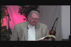 Kent Simpson: Your Purpose, The Process, His Promise