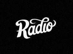 Radio by RADIO