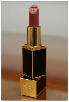Tom Ford Beauty, Beauty Must Haves, Black Orchid, Nude Lip, Skin Makeup, Lip Colors, Makeup Inspiration, Bobbi Brown, Nars