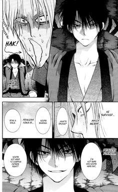 "Read Akatsuki no Yona Chapter 55 : Like A Dream - Akatsuki no Yona Manga: Yona of the Dawn, known as Akatsuki no Yona in Japan. ""Yona of the Dawn"" , also called Akatsuki no Yona -The girl standing in the blush of morning-) is a Japanese man Manhwa, Read Akatsuki No Yona, Anime Akatsuki, Son Hak, Chapter 55, Shugo Chara, Kaichou Wa Maid Sama, Girl Standing, Thing 1"