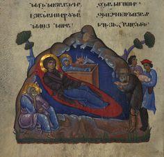 Orthodox Icons, Christian Art, Illuminated Manuscript, Byzantine, Painting, Image, Virgo, Notebook, Letters